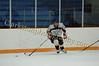 Clarkston JV Hockey 02-14-10 image090