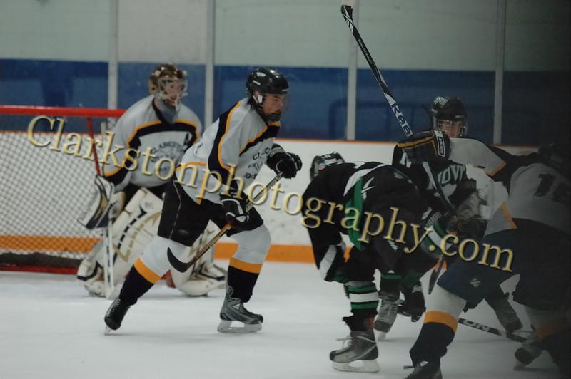 Clarkston JV Hockey 02-14-10 image057