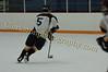 Clarkston JV Hockey 02-14-10 image081