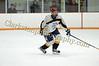 Clarkston JV Hockey 02-14-10 image086