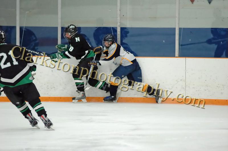 Clarkston JV Hockey 02-14-10 image015