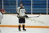 Clarkston JV Hockey 02-14-10 image072