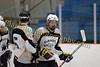 Clarkston JV Hockey 02-14-10 image068