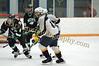 Clarkston JV Hockey 02-14-10 image060