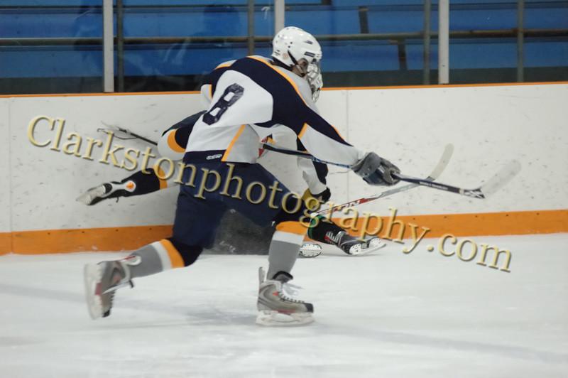 Clarkston JV Hockey 02-14-10 image004