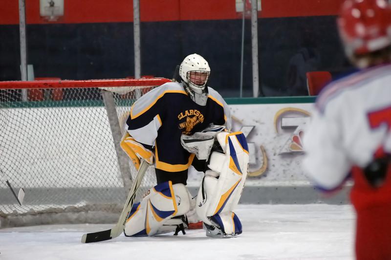 Clarkston JV Hockey 02-06-10 image 014_edited-1
