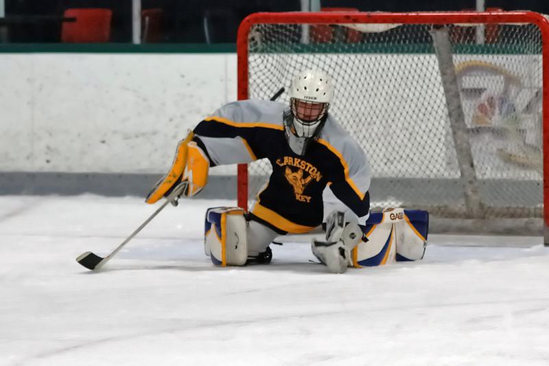 Clarkston JV Hockey 02-06-10 image 069_edited-1