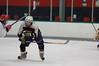 Clarkston JV Hockey 02-06-10 image 182