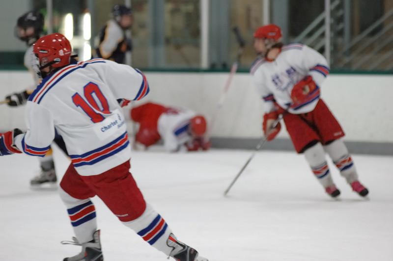 Clarkston JV Hockey 02-06-10 image 153