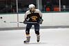 Clarkston JV Hockey 02-06-10 image 038_edited-1
