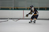 Clarkston JV Hockey 02-06-10 image 168