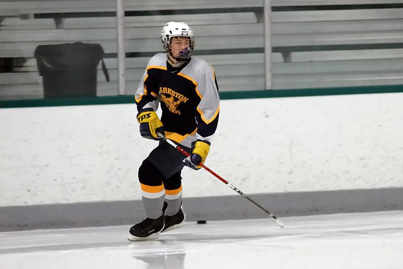 Clarkston JV Hockey 02-06-10 image 004_edited-1
