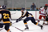Clarkston JV Hockey 02-06-10 image 052_edited-1