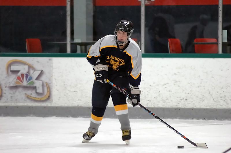 Clarkston JV Hockey 02-06-10 image 023_edited-1
