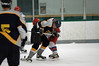 Clarkston JV Hockey 02-06-10 image 163