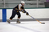 Clarkston JV Hockey 02-06-10 image 084_edited-1