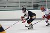 Clarkston JV Hockey 02-06-10 image 030