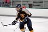 Clarkston JV Hockey 02-06-10 image 078_edited-1