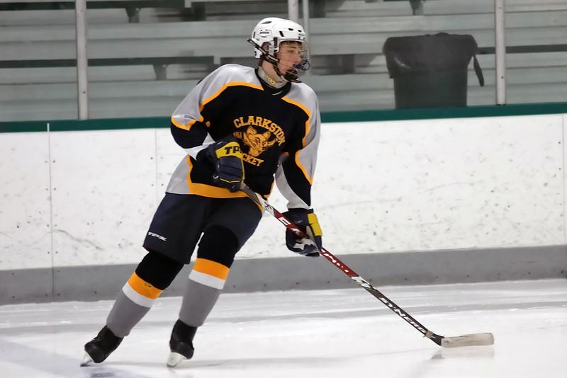 Clarkston JV Hockey 02-06-10 image 005_edited-1