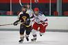 Clarkston JV Hockey 02-06-10 image 083_edited-3