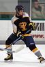 Clarkston JV Hockey 02-06-10 image 099_edited-1