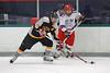 Clarkston JV Hockey 02-06-10 image 139