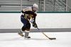 Clarkston JV Hockey 02-06-10 image 085_edited-1