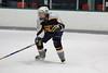 Clarkston JV Hockey 02-06-10 image 181