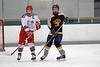 Clarkston JV Hockey 02-06-10 image 050_edited-1
