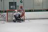 Clarkston JV Hockey 02-06-10 image 161