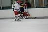 Clarkston JV Hockey 02-06-10 image 100