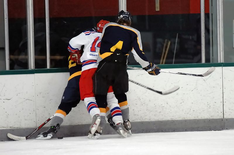 Clarkston JV Hockey 02-06-10 image 076_edited-1