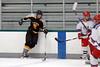 Clarkston JV Hockey 02-06-10 image 068_edited-1