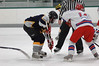 Clarkston JV Hockey 02-06-10 image 109