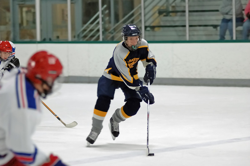 Clarkston JV Hockey 02-06-10 image 121_edited-1