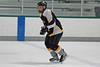 Clarkston JV Hockey 02-06-10 image 157