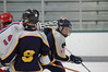 Clarkston JV Hockey 02-06-10 image 144