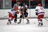 Clarkston JV Hockey 02-06-10 image 036_edited-1