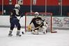 Clarkston JV Hockey 02-06-10 image 071