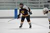 Clarkston JV Hockey 02-06-10 image 156