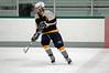Clarkston JV Hockey 02-06-10 image 131_edited-1