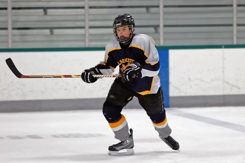 Clarkston JV Hockey 02-06-10 image 064_edited-1