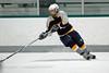 Clarkston JV Hockey 02-06-10 image 130_edited-1
