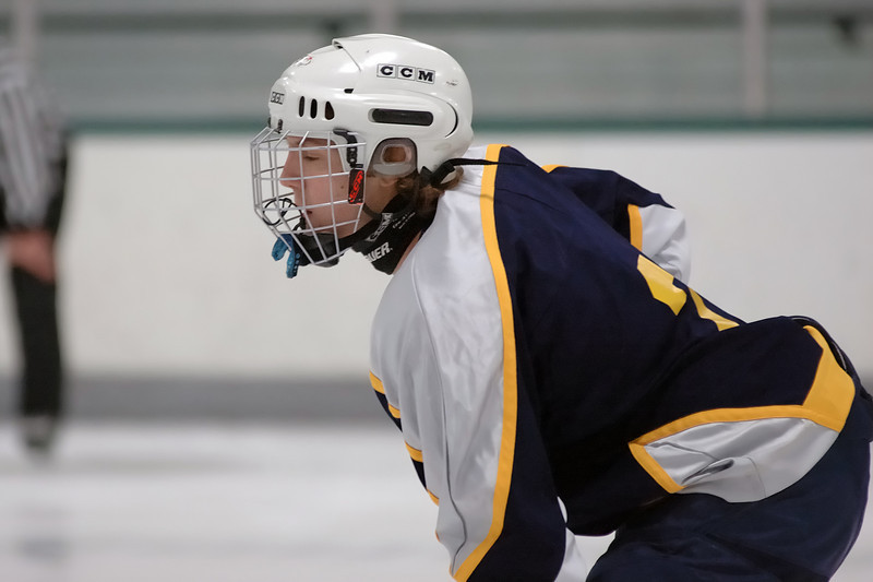 Clarkston JV Hockey 02-06-10 image 020_edited-1