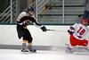 Clarkston JV Hockey 02-06-10 image 115_edited-1
