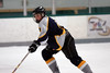 Clarkston JV Hockey 02-06-10 image 095_edited-1