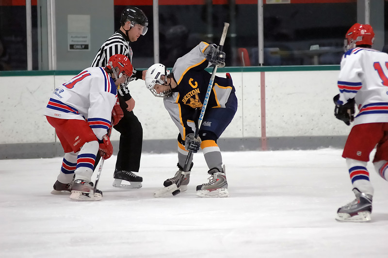 Clarkston JV Hockey 02-06-10 image 035_edited-1