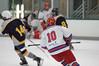 Clarkston JV Hockey 02-06-10 image 152