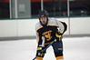 Clarkston JV Hockey 02-06-10 image 041_edited-1