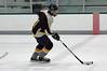 Clarkston JV Hockey 02-06-10 image 123_edited-1